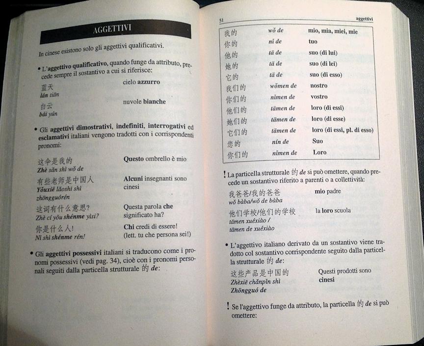 Grammatica Giapponese Pdf